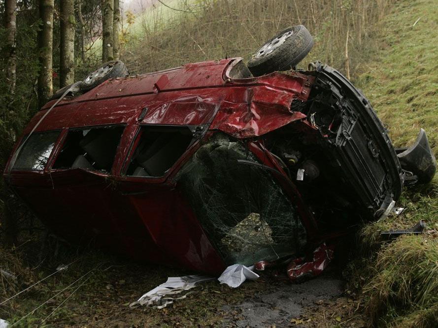 Björn Sieber ist am Freitag bei tragischem Verkehrsunfall ums Leben gekommen.