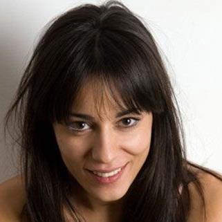 Im neuen Tatort mit Til Schweiger spielt die Wienerin Edita Malovcic die Staatsanwältin.
