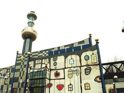 Preisabsprachen bei der Fernwärme Wien?