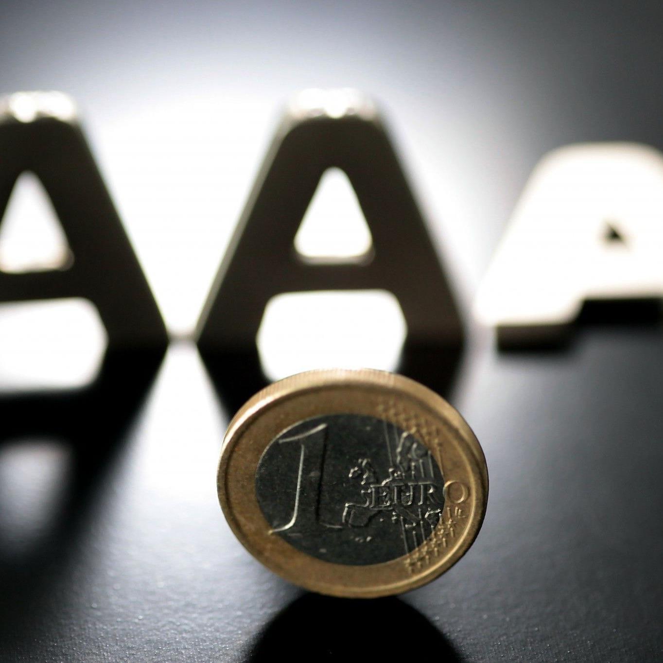 """Australische Stadtverwaltungen hatten mit """"AAA""""-Investments 90 Prozent ihrer Einlagen verloren"""