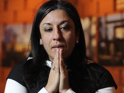 Grüne Politikerin Maria Vassilakou wünscht sich Grenze bei Mieten