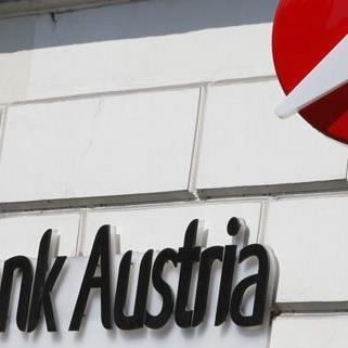 Bank Austria kämpft weiter gegen IT-Probleme an