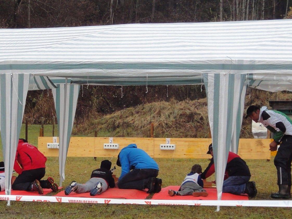 Foto: RSG Dornbirn Nordic Team