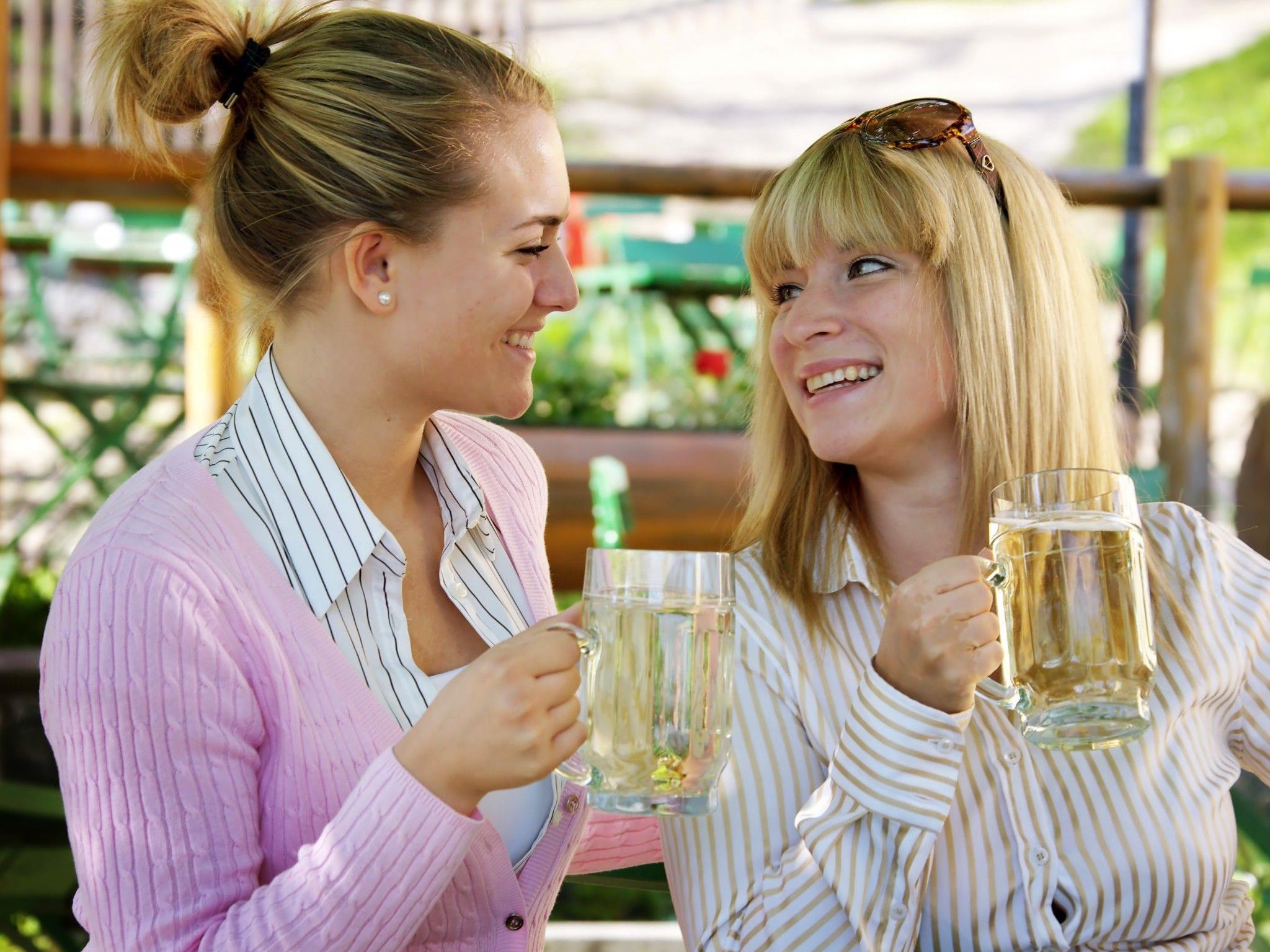 Einigung beim Alkohol erzielt - Vorarlberg will noch strengere Ausgehzeiten für Jugendliche.