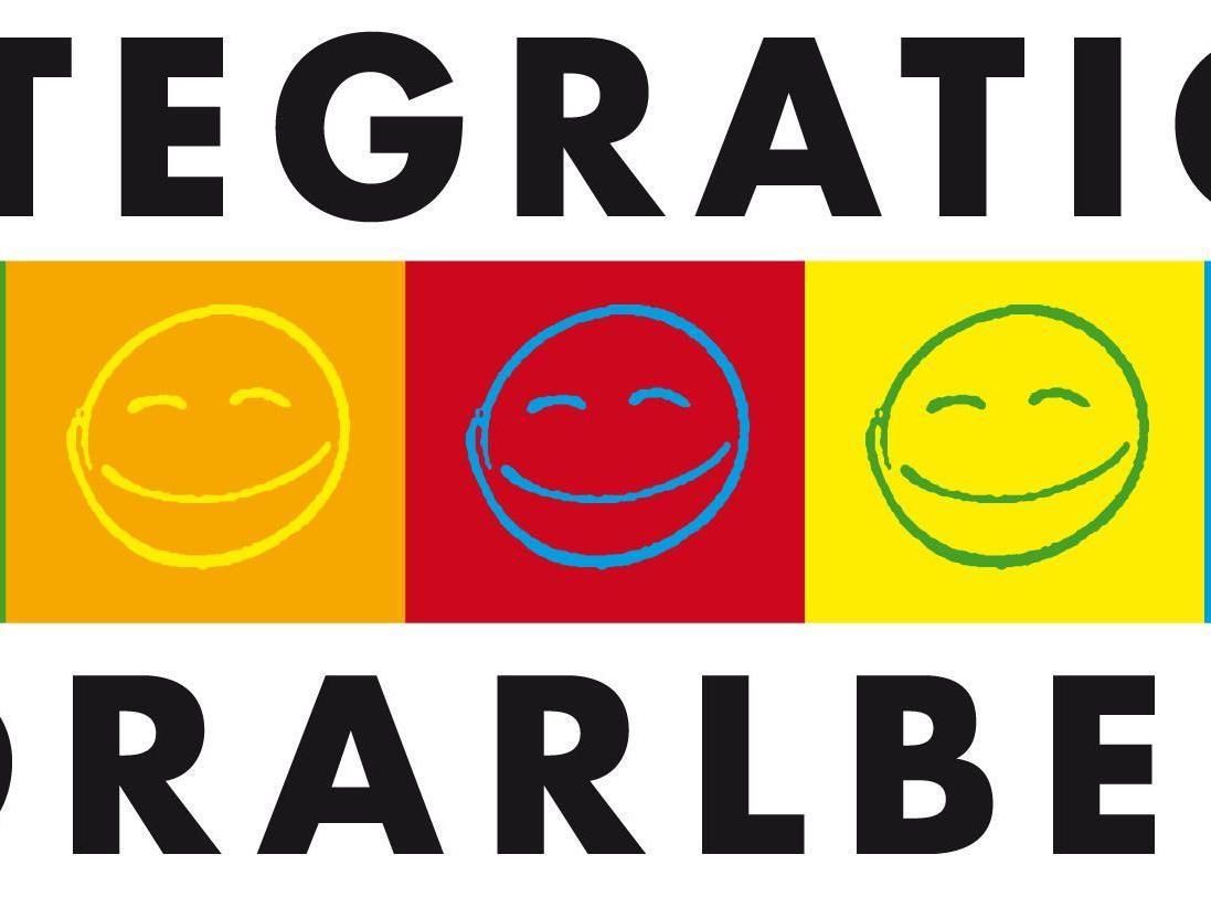 Integration Vorarlberg