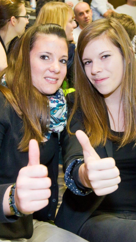 Die Gruppen für das Hallenmasters 2012/13 in Wolfurt wurden ausgelost.