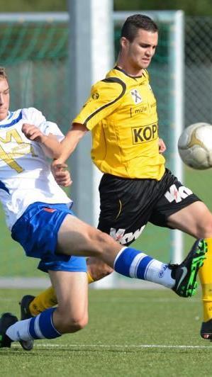 FC Au sucht für die Gegenwart einen neuen Trainer.