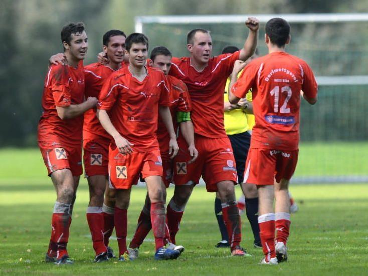 Andreas Metzler übernimmt in Langen das Traineramt und will den Ligaerhalt schaffen.