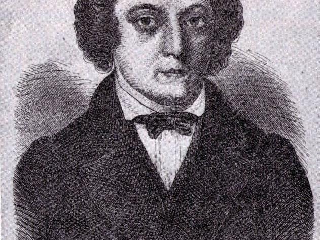 Josef Feldkircher