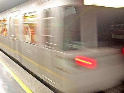 Bekommt Wien doch noch eine Linie U5?