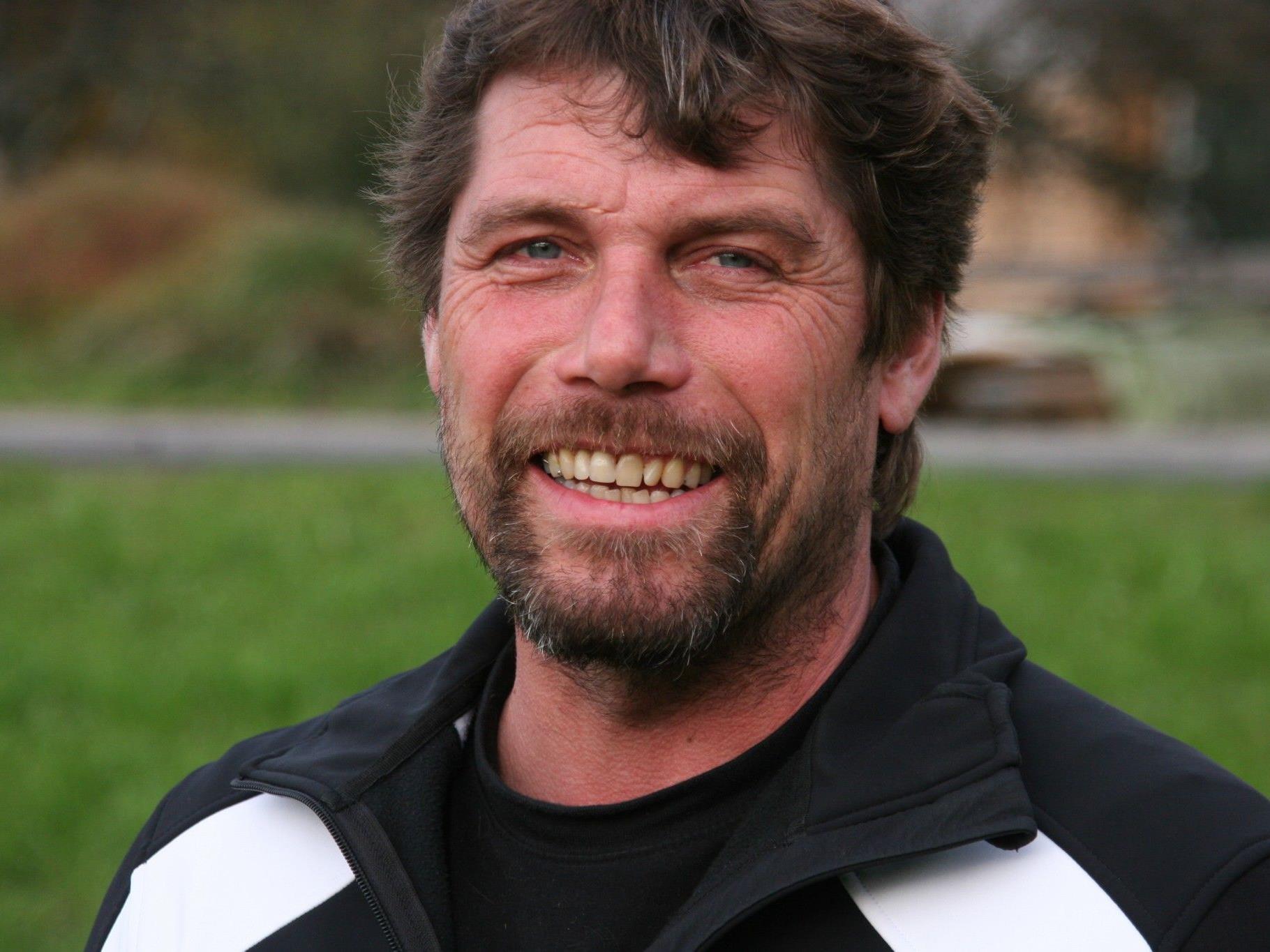 Der Schwarzacher Willi Greber wurde zum neuen Sprunglauftrainer des Landes bestellt.