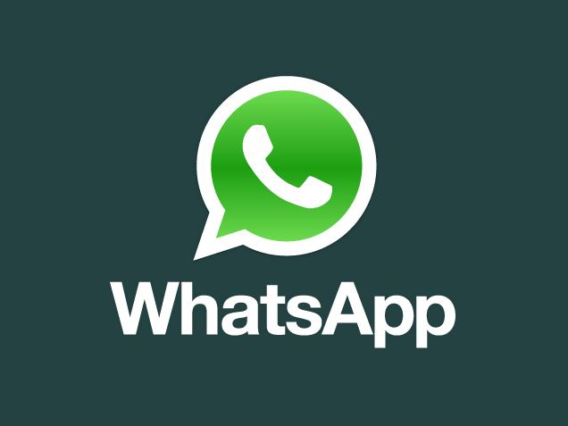Schon wieder Sicherheitsleck bei WhatsApp.