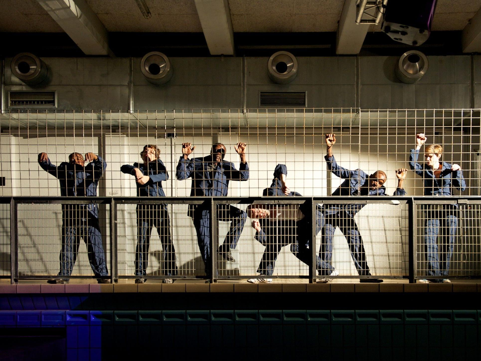 Aufschluss_Theaterprojekt im Alten Hallenbad