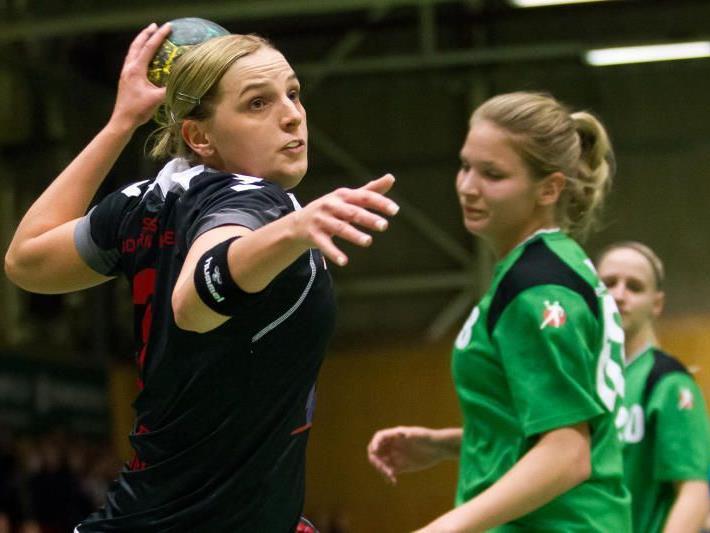 SSV Dornbirn/Schoren verliert gegen Aufsteiger Stockerau ganz knapp.