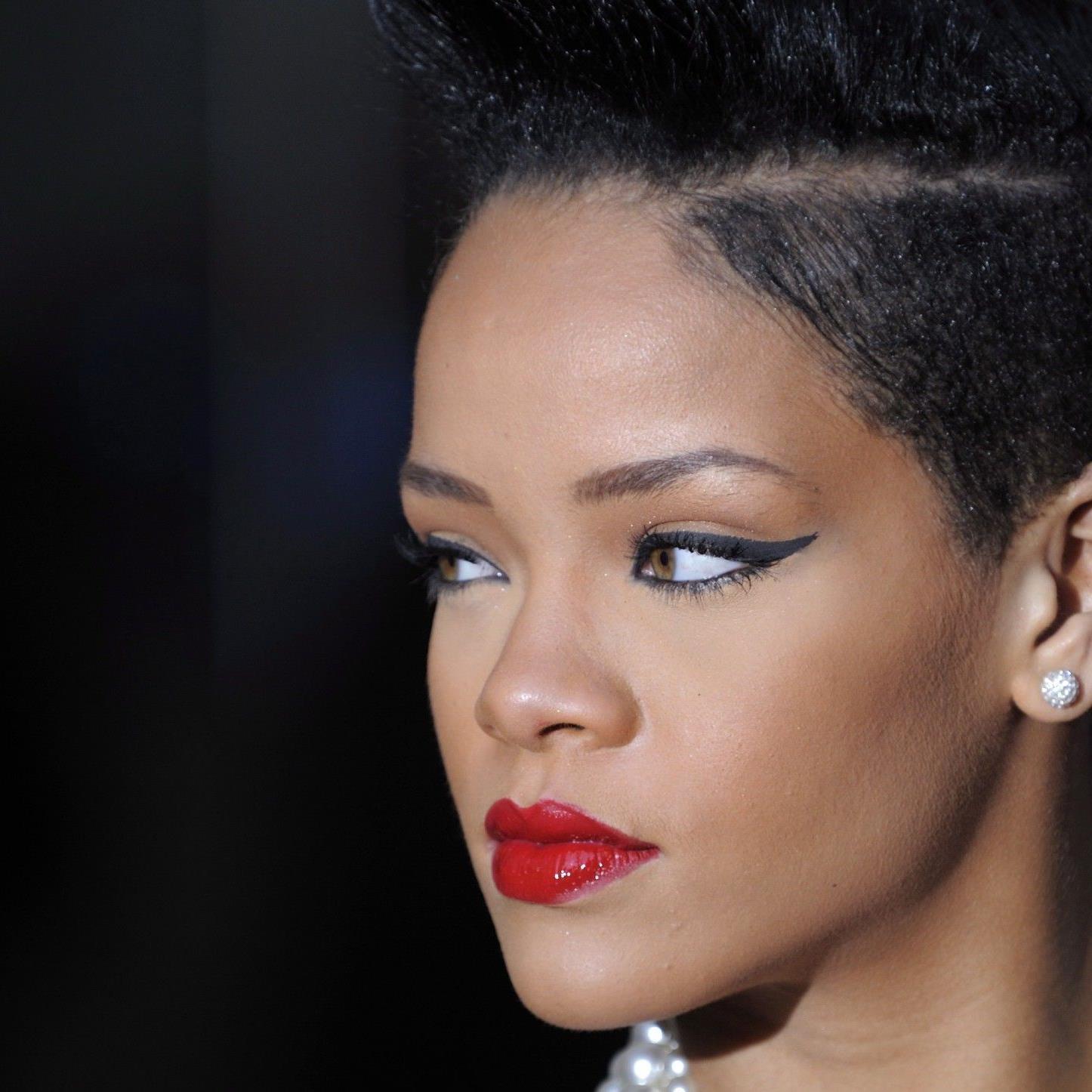 Rihanna soll sich bereits wieder von Chris Brown getrennt haben