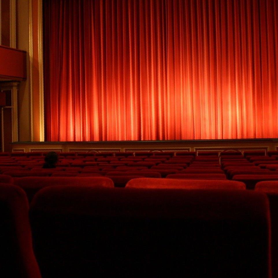 Im Jahr 2013 erwarten uns wieder zahlreiche Kino-Highlights.