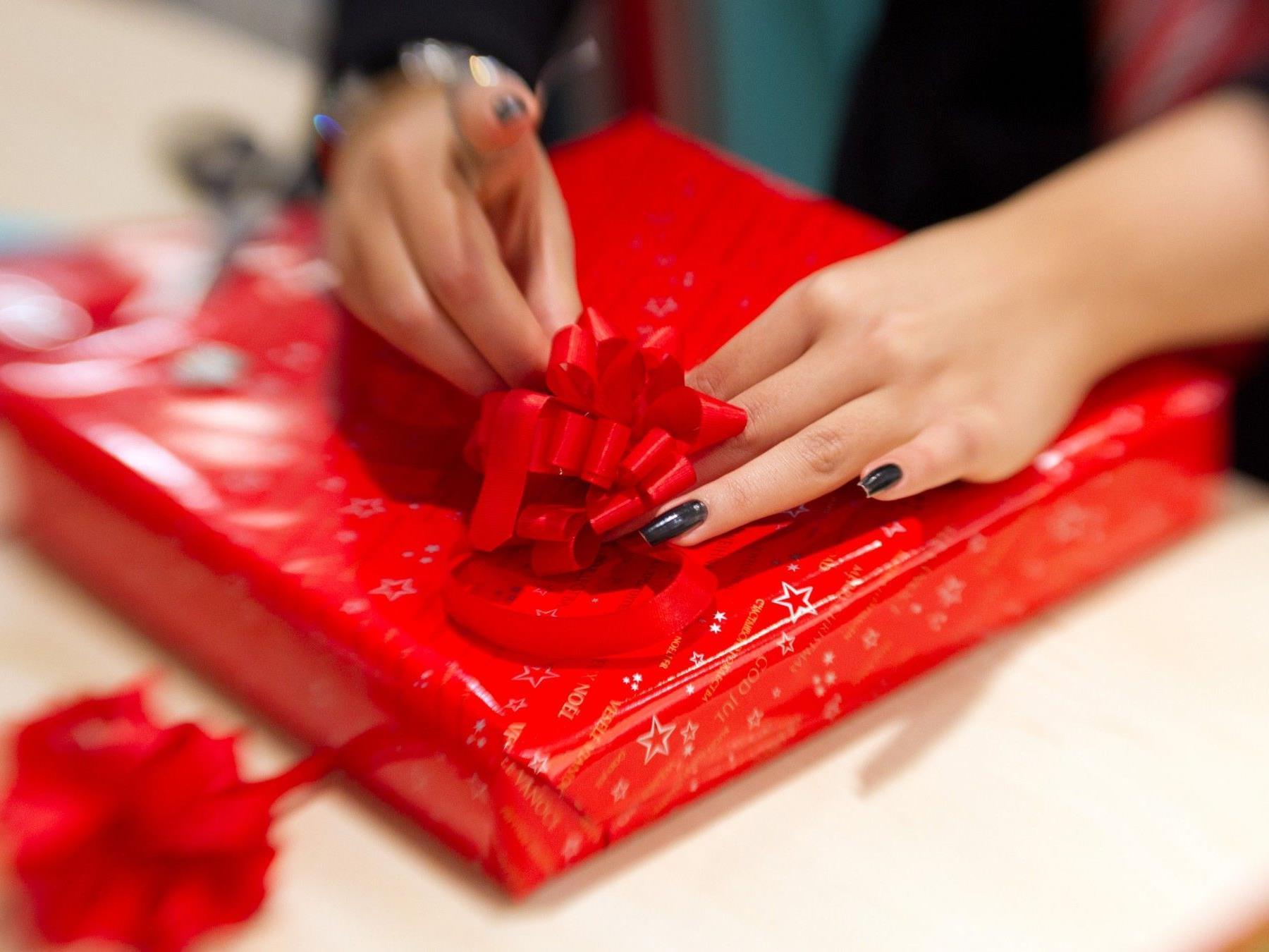 Weihnachten wird auch für viele Vorarlberger zum finanziellen Verhängnis