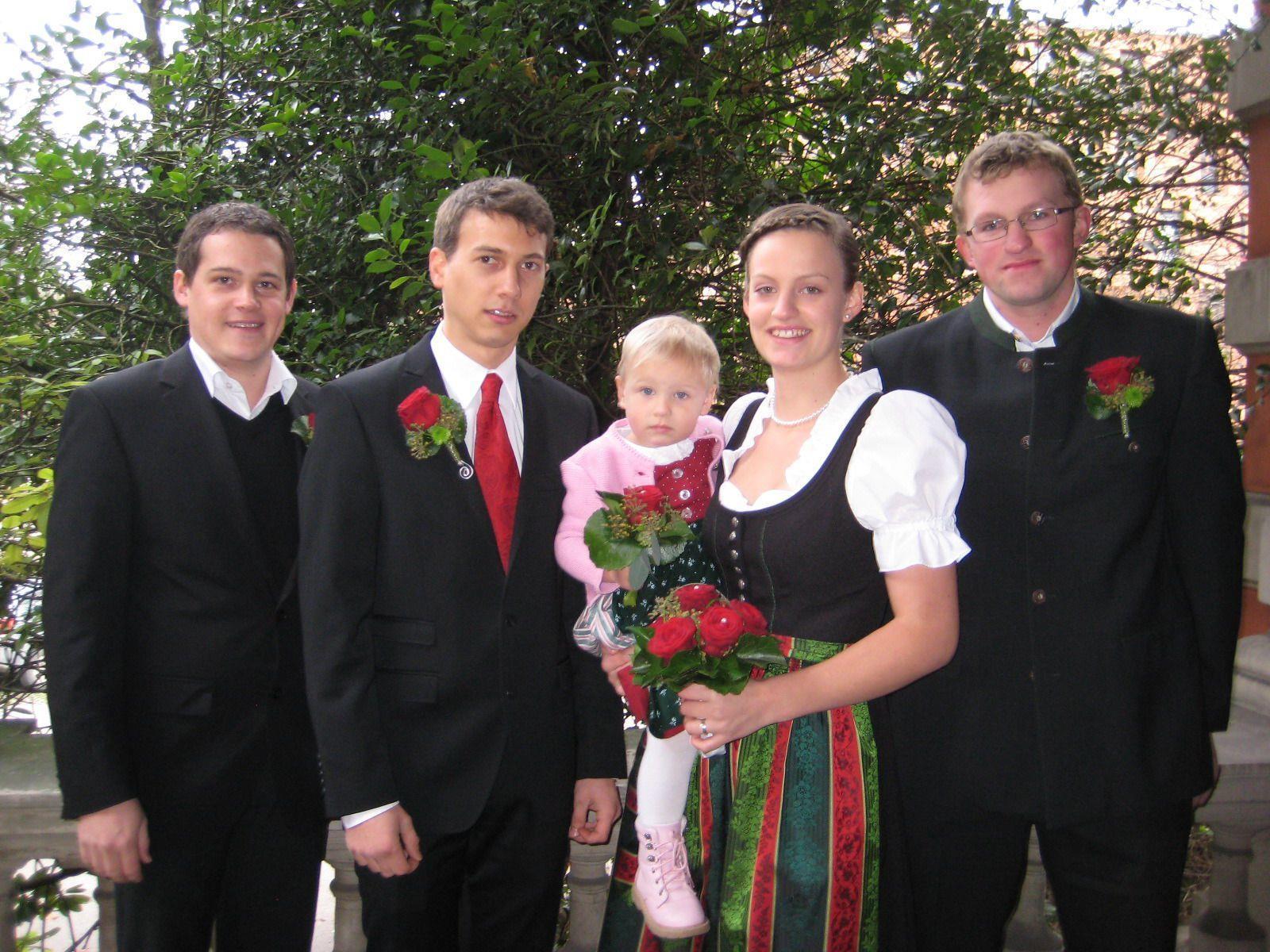 Single meine stadt weerberg - Mattighofen reiche frau sucht