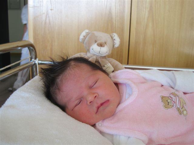 Selena Ciric