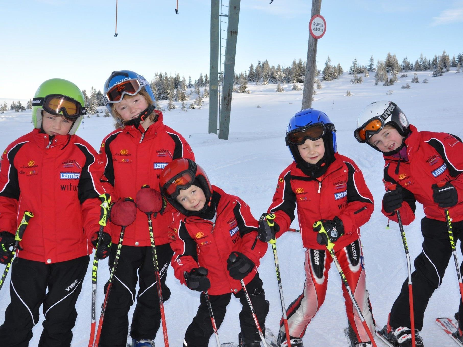 Skiclub Bezau