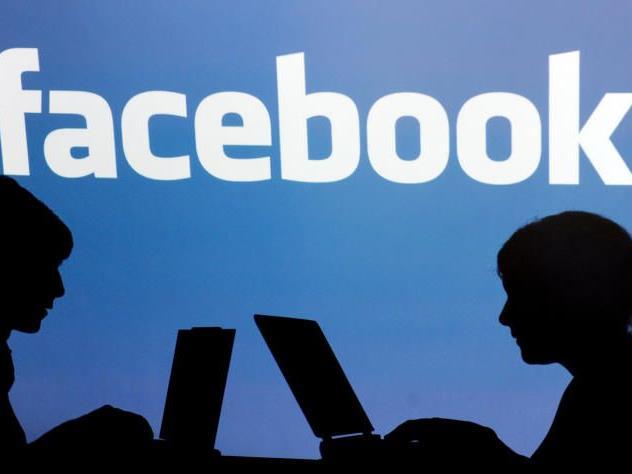 Meldungen von Toten auf Facebook nicht einzige Unregelmäßigkeit