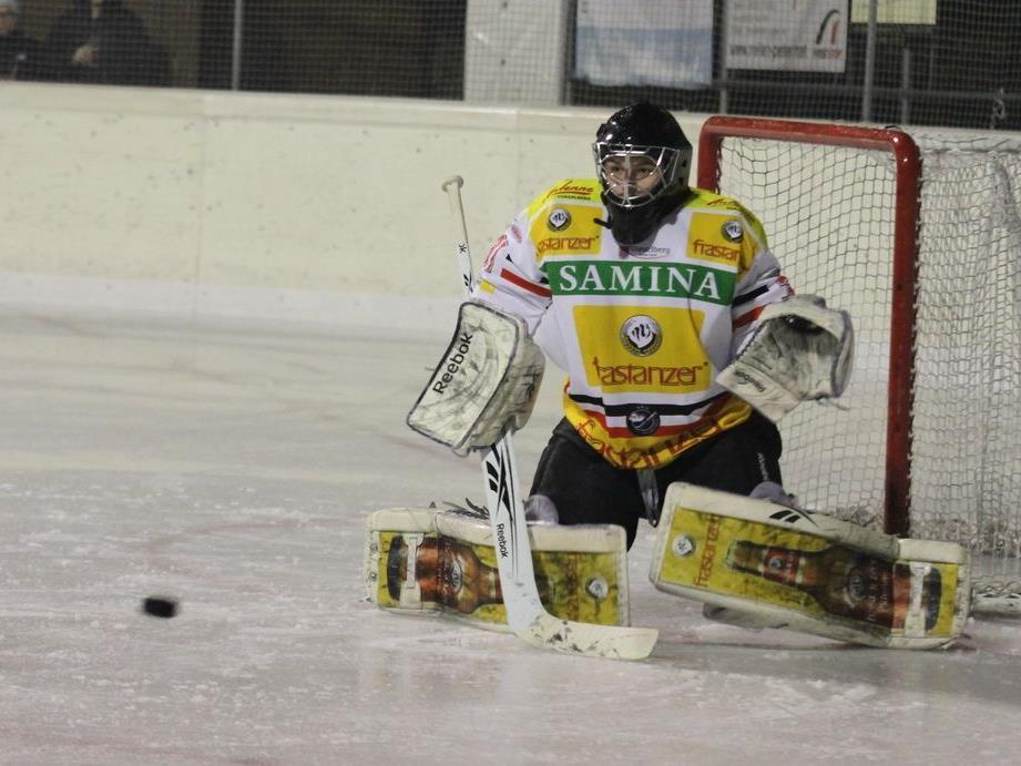 Viele ehemalige VEU-Stars spielen am Donnerstag in der Vorarlberghalle für einen guten Zweck.