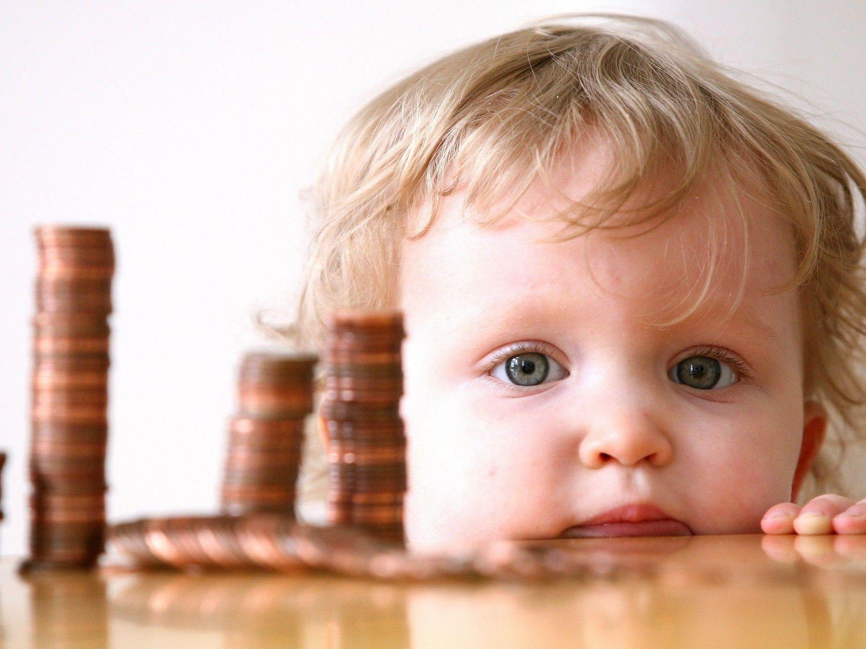 Familienzuschuss des Landes erfährt mit Jahresbeginn 2013 eine Verbesserung.