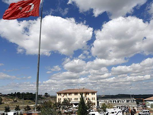 Der Doppelmord an den beiden Männern aus NÖ in der Türkei scheint geklärt.