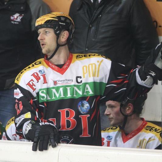 Bernd Schmidle kümmert sich mit Conny Dorn um die heimischen Talente.