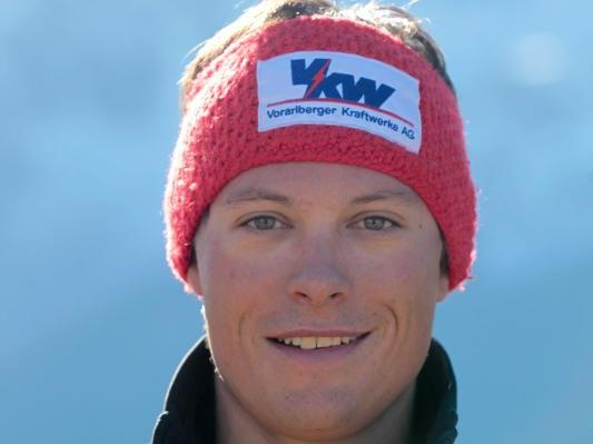 VSV Schülerkader-Trainer erwartet sich bei den Arge Alp Rennen in Riefensberg gute Plätze.