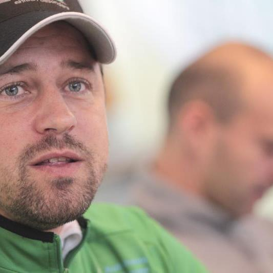 Austria Lustenau Erfolgscoach Helgi Kolvidsson hat neun Tests terminisiert, am 7. Jänner beginnt die Vorbereitung.