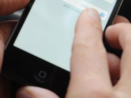 Wiener verleitete steirischen Buben zu Telefonsex: verhaftet