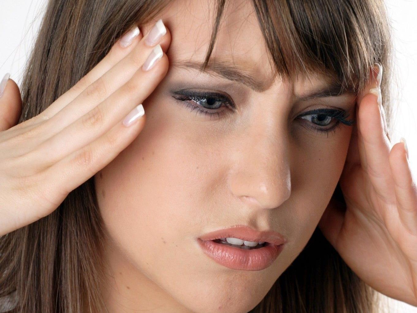IQ offenbar entscheidend für Schmerzempfinden.
