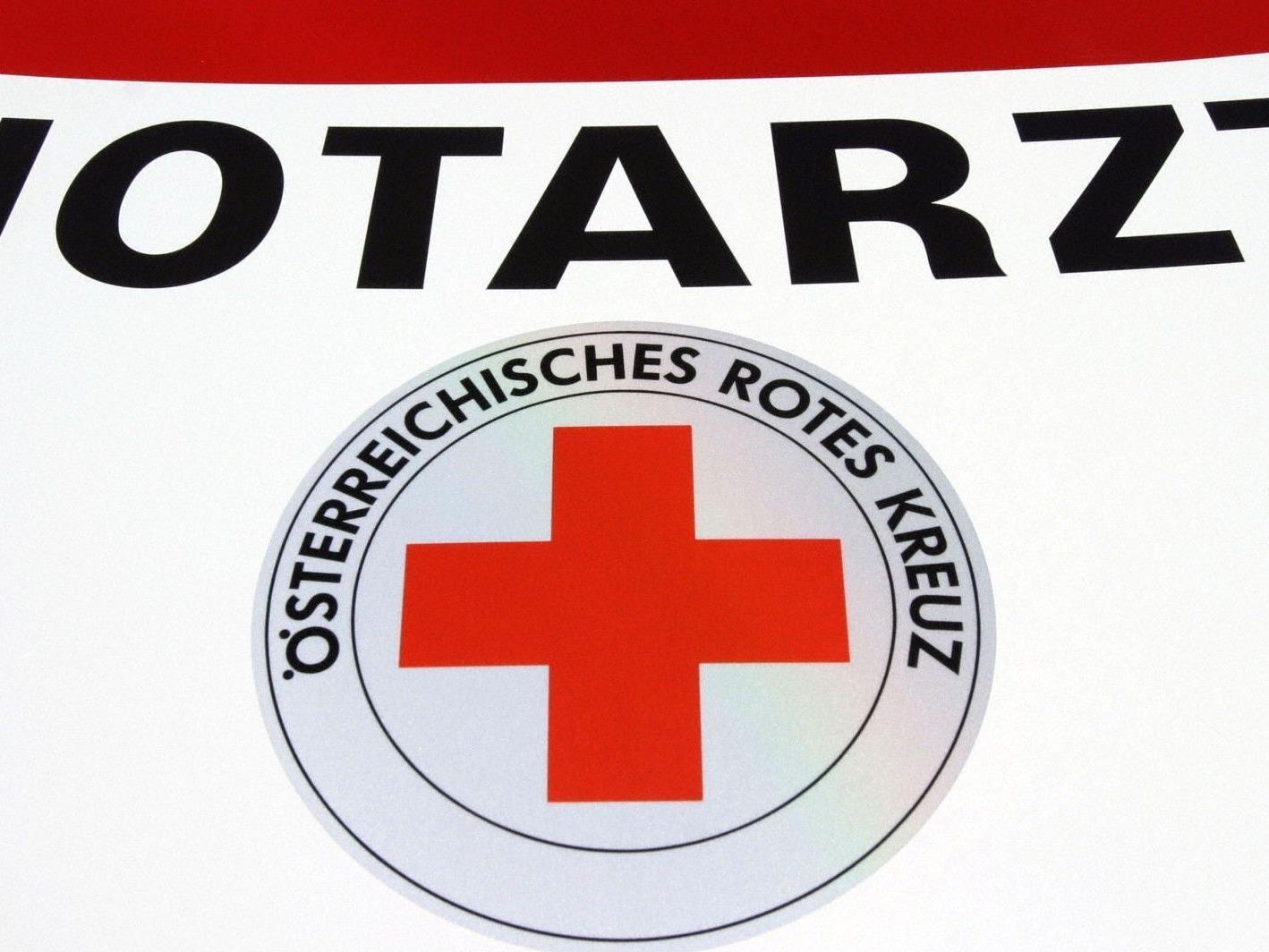 Ein drogensüchtiger 28-jähriger Wiener starb in der Wohnung einer Adopiveltern in Leoben.