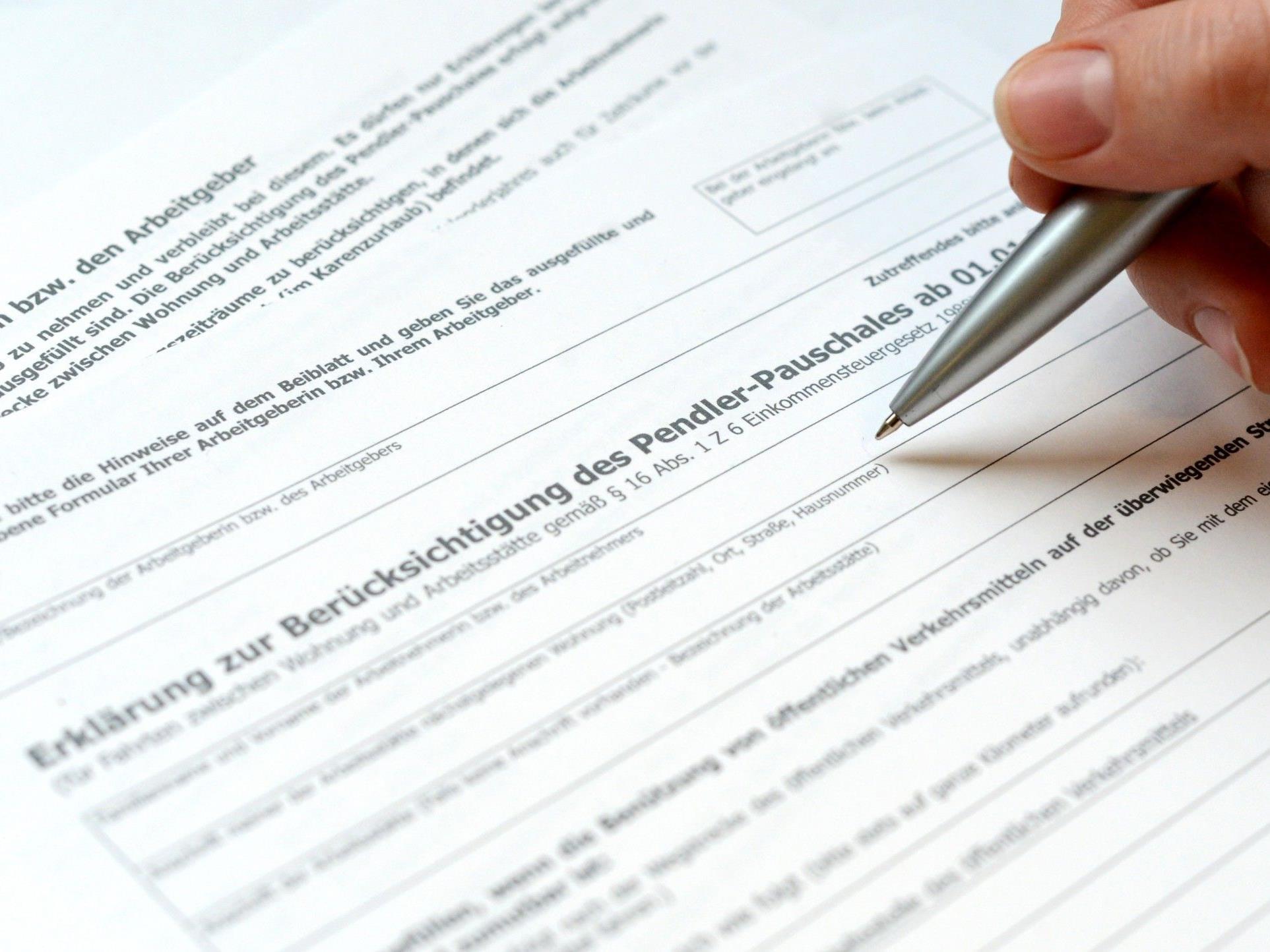 Finanzierung laut Finanzministerium gesichert - Kritik vom VCÖ.