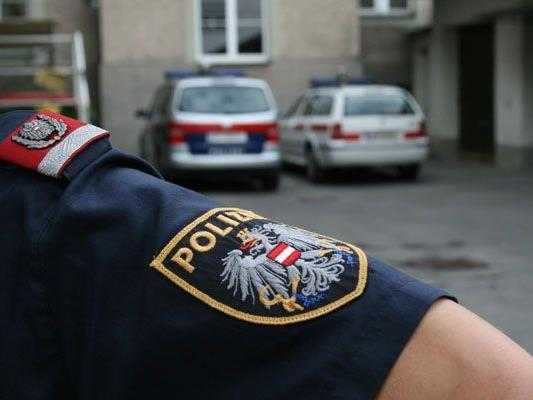 Täter nach schwerer Körperverletzung in Lustenau gefasst.