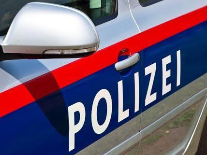 In Wien konnte nun eine Einbrecherbande festgenommen werden.
