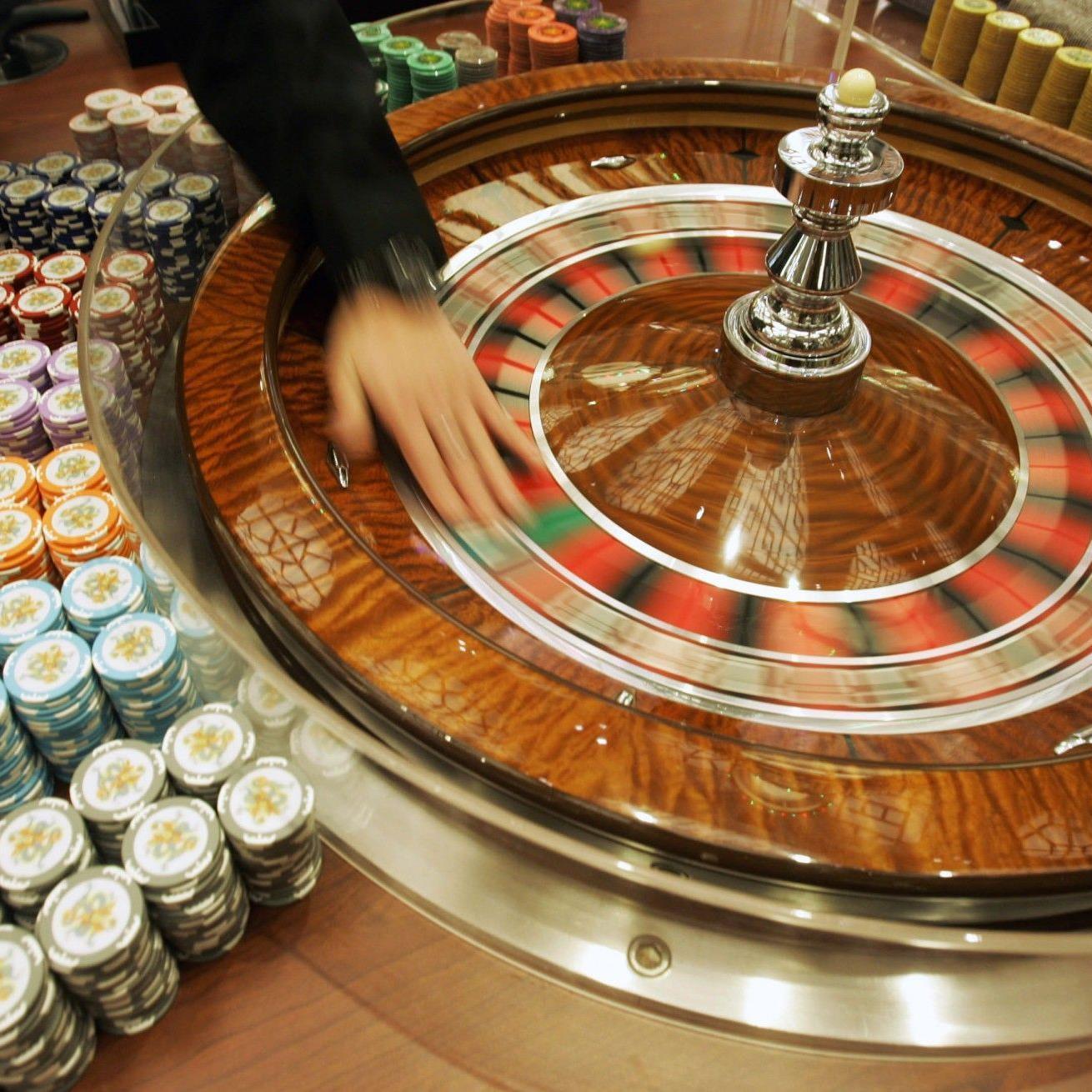 Bis zum 31. Dezember sollten die Betreiber von privaten Pokersalons um eine Konzession ansuchen.