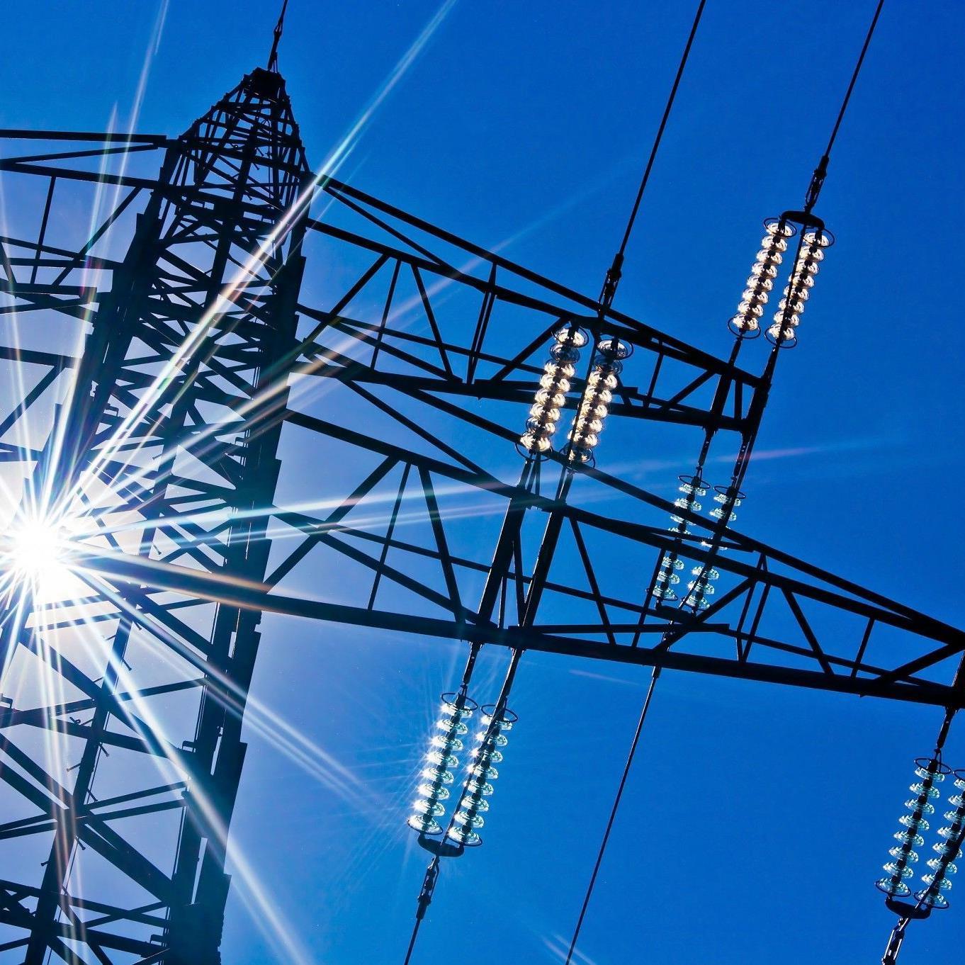 Vorarlberg soll bis 2050 energieautark werden.