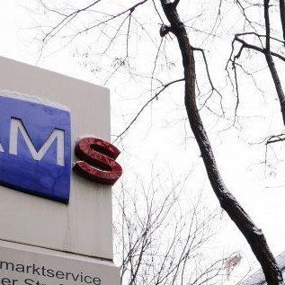 AMS: 2012 gab es mehr Arbeitslose, gleichzeitig Rekordbeschäftigung