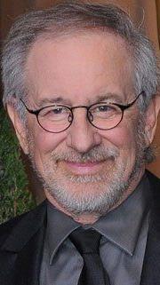 Christoph Waltz, Steven Spielberg und Michael Haneke ürfen auf einen Oscar hoffen