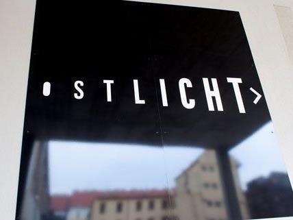 """Unsichtbares wird sichtbar: Ostlicht zeigt vielfältige """"Industrie"""""""