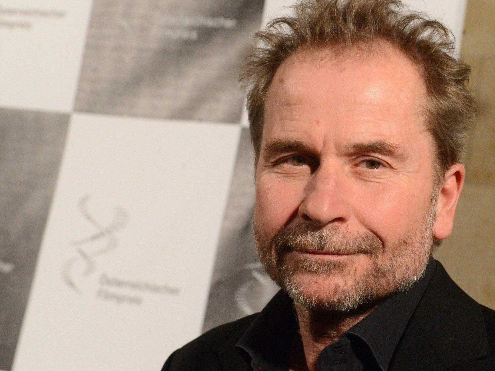 Wie im Paradies: Seidl triumphierte bei Österreichischen Filmpreisen