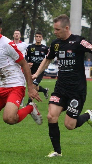 Die Größe und der Modus über die Regionalliga soll bis Ende Februar beschlossen werden.