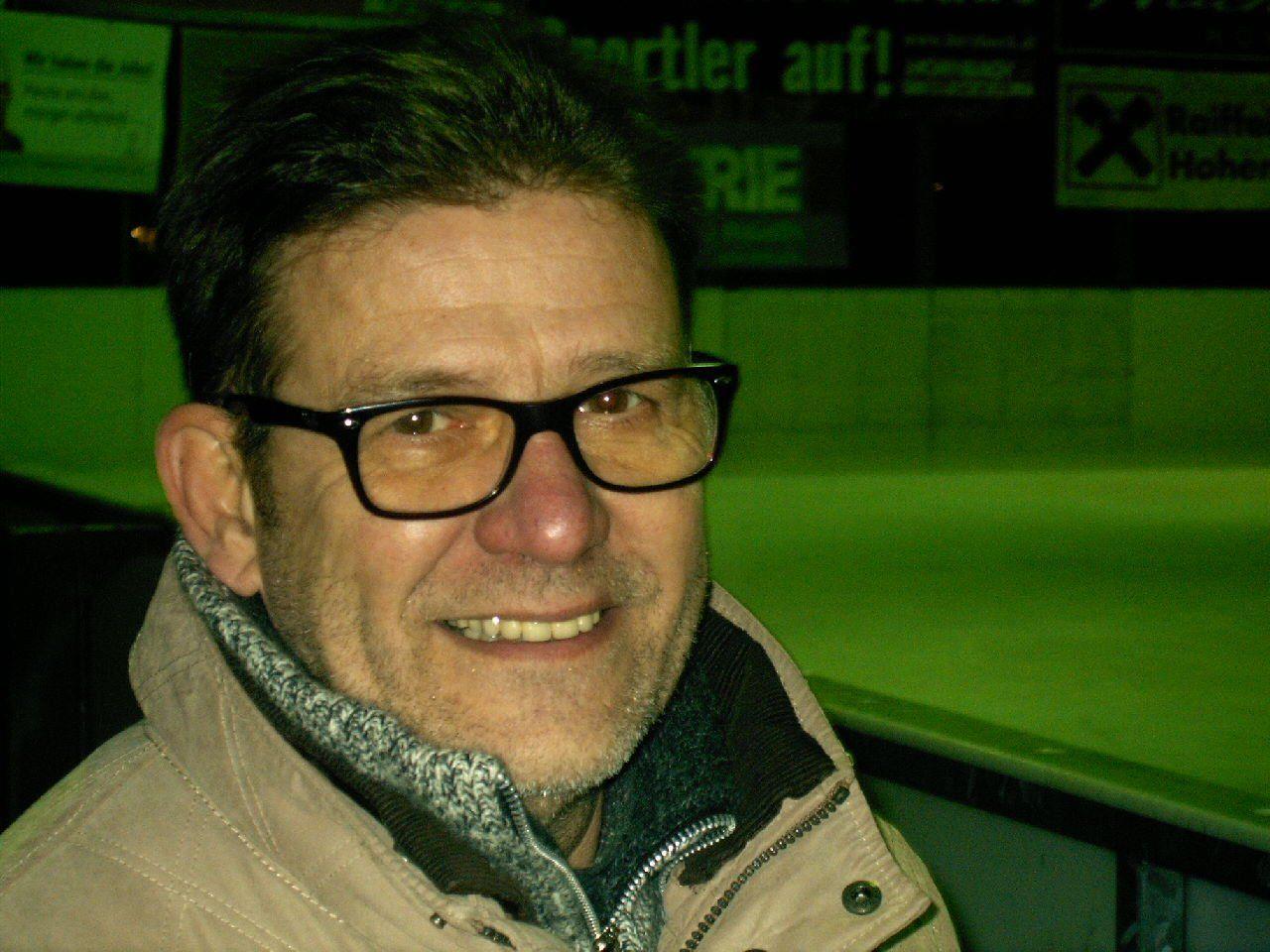 """Montafon-Coach Langer: """"Wir machen das Spiel, Hohenems die Punkte"""""""