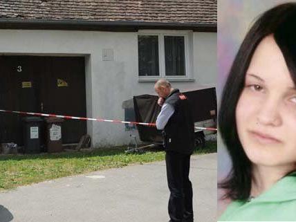 Der Tatverdächtige im Kriminalfall Julia Kührer bleibt weiterhin in U-Haft