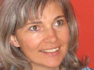 Susanne Hämmerle