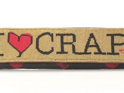 Valentinstag Geschenkideen von Vivienne Westwood