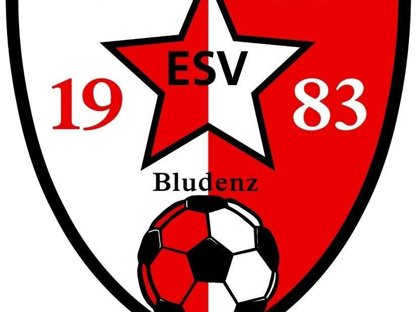 Der ESV lädt zum Fußballturnier