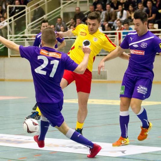 Titelverteidiger FC Dornbirn ist gescheitert, Rekordsieger Hard und Andelsbuch stehen im Finale.